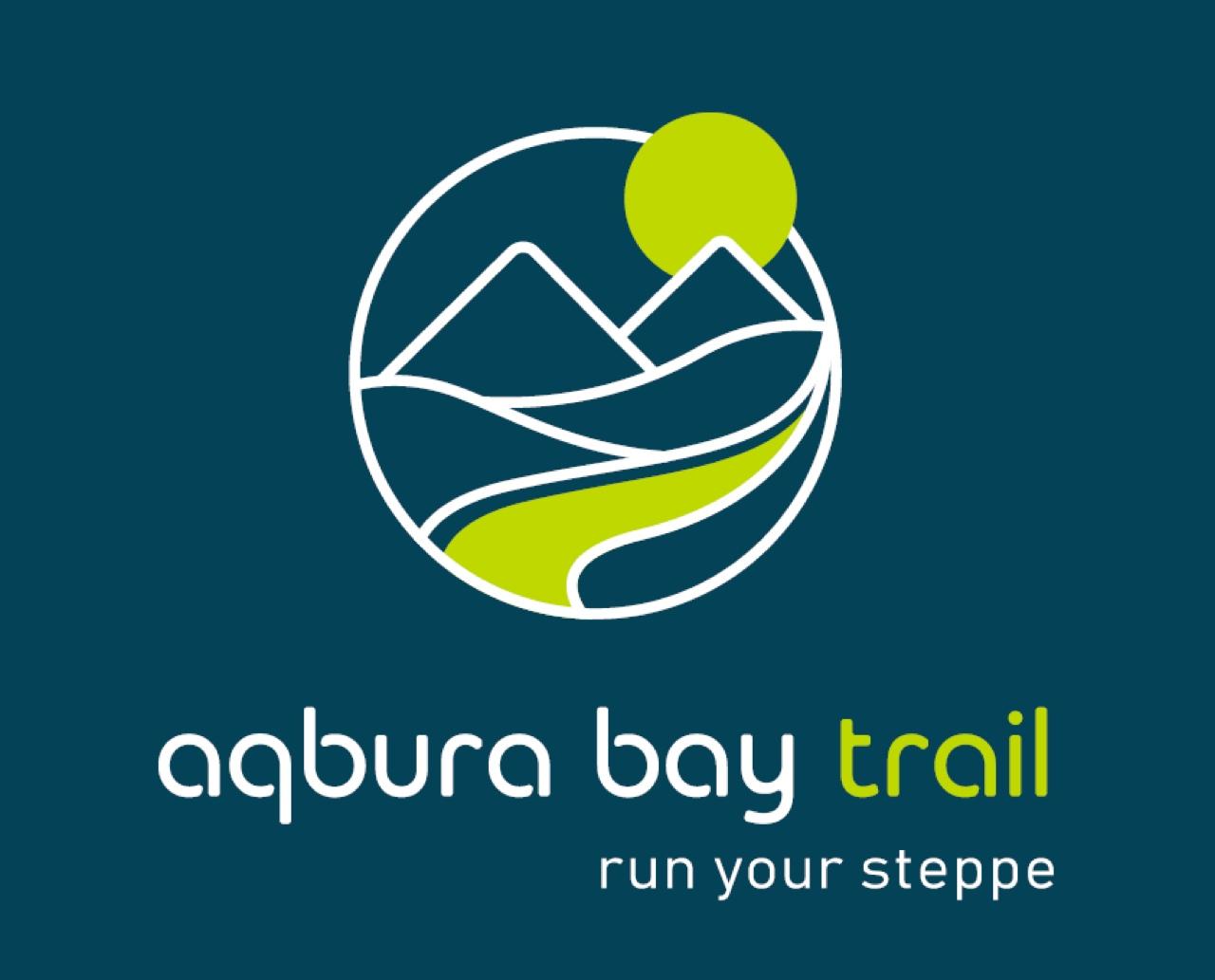 Aqbura Bay Trail