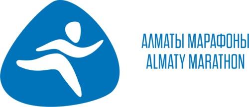 Алматинский полумарафон 2019