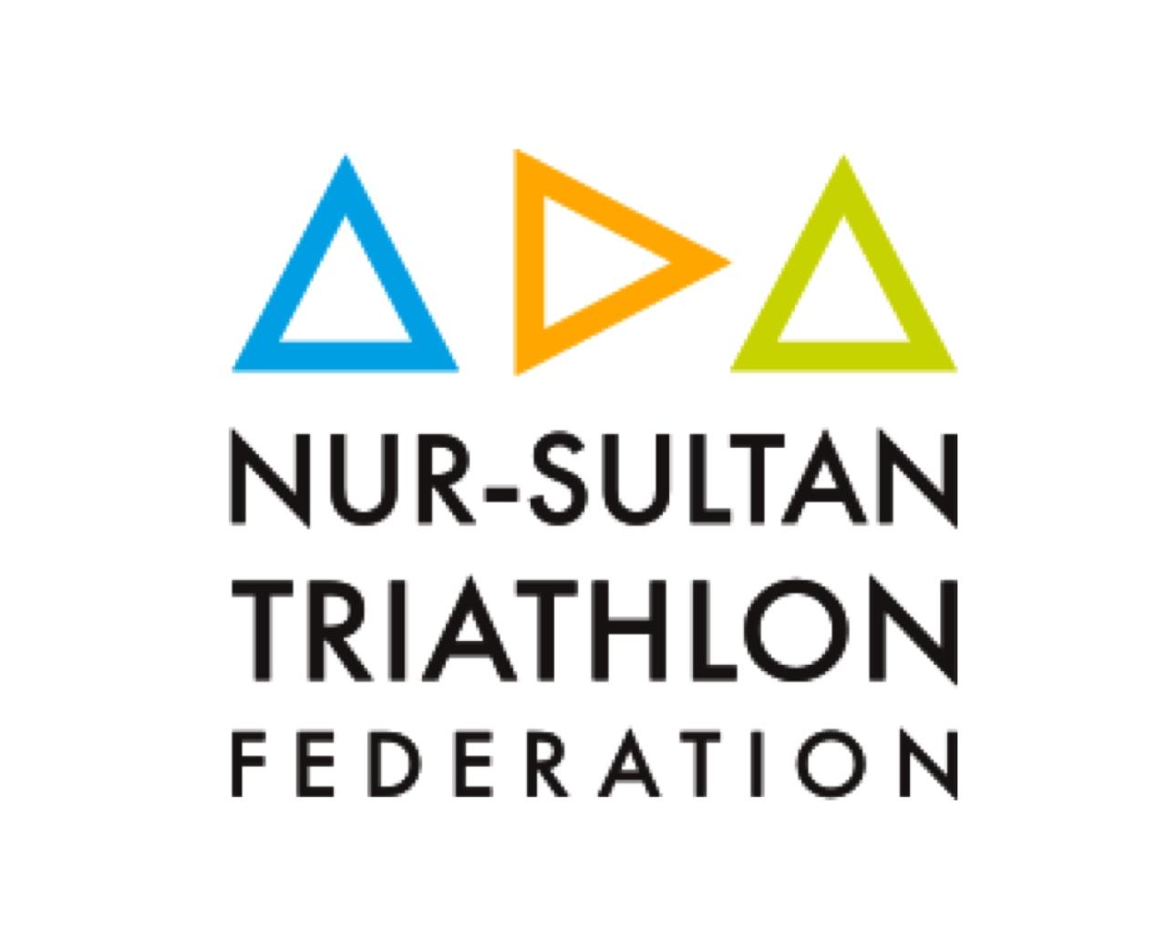 Велогонка Нур-Султан